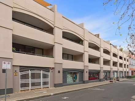 Apartment - 5 Bannister Str...