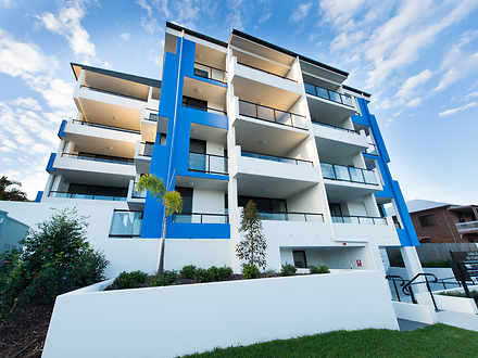 Apartment - Lutwyche 4030, QLD
