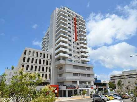 1003/122 Walker Street, Townsville 4810, QLD Apartment Photo