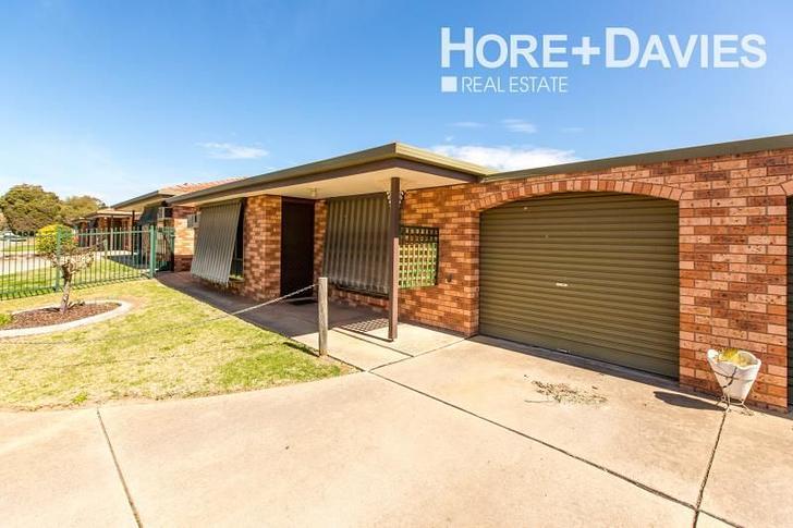 3/34 Ashmont Avenue, Wagga Wagga 2650, NSW - unit For Rent