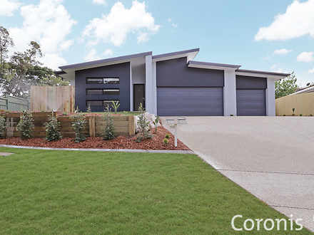 House - 26A Banksia Place, ...