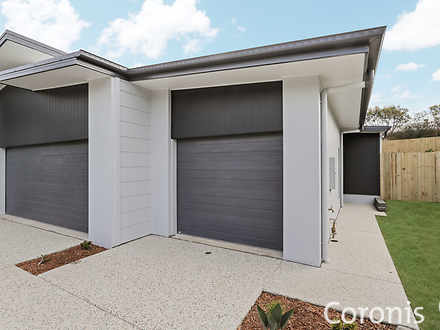 House - 26B Banksia Place, ...