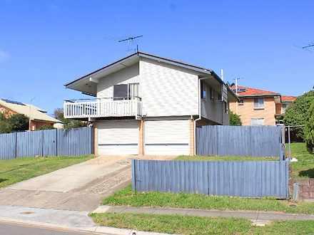 House - 315 Mount Gravatt C...