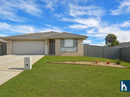 House - 6A Parkview Drive, ...
