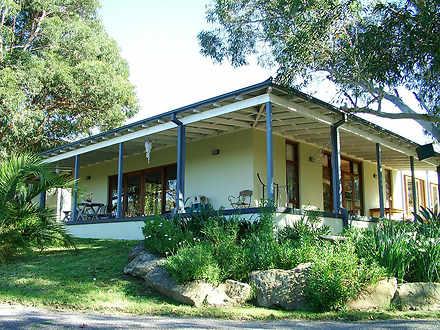 House - 3 Nicolii Place, Ke...