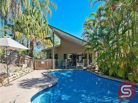1205 Oakey Flat Road, Narangba 4504, QLD House Photo