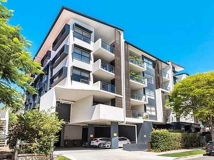 Apartment - 053/24 Colton A...