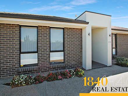 House - 2/10 Clifton Street...