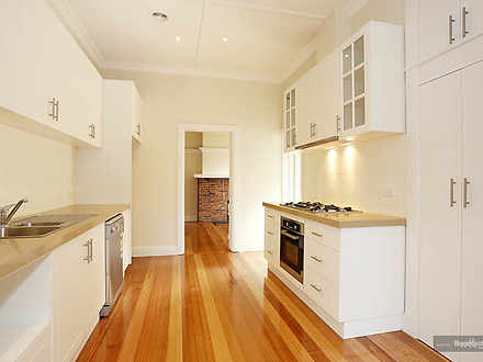 House - 369 Waverley Road, ...