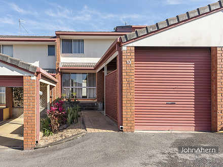 UNIT 13/132-134 Smith Road, Woodridge 4114, QLD Townhouse Photo