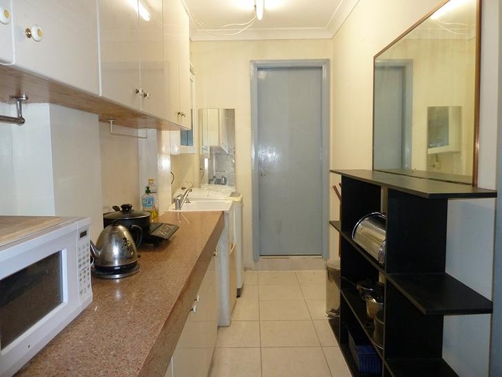 Kitchen 1565235870 primary