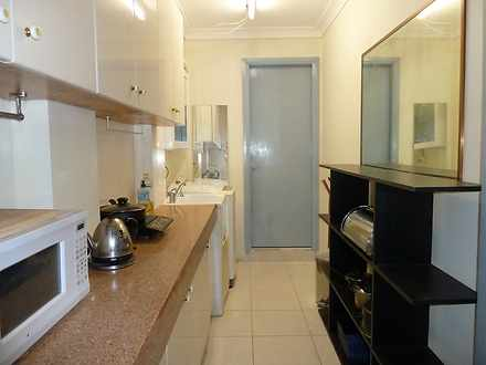 Kitchen 1565235870 thumbnail