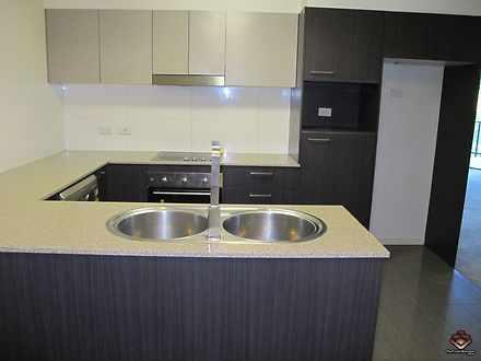 Apartment - ID:3852065/31 R...