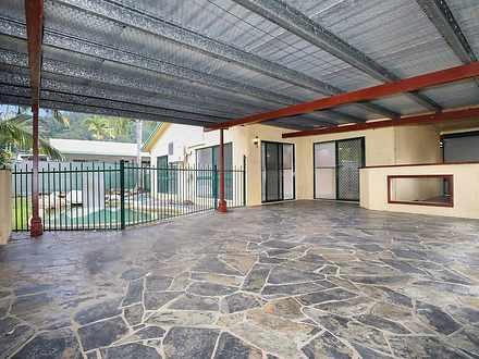 House - 136 Verbena Drive, ...