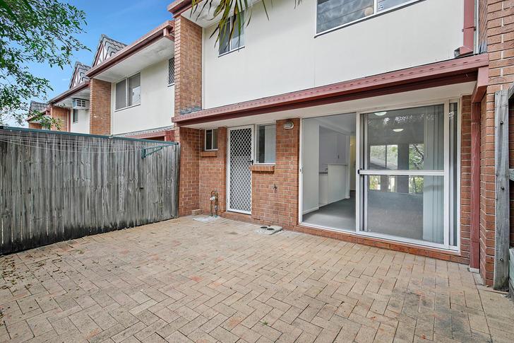 UNIT 2/132 Smith Road, Woodridge 4114, QLD House Photo