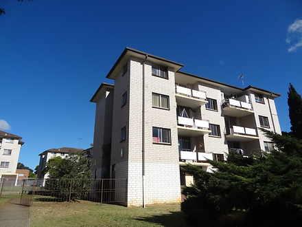 5/118 Longfield Street, Cabramatta 2166, NSW Unit Photo