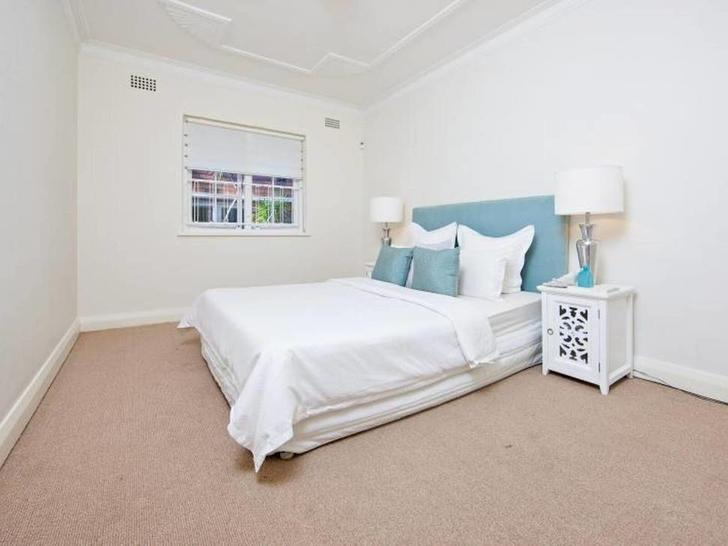 1/182 Glenmore Road, Paddington 2021, NSW Apartment Photo