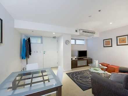 Apartment - 110/281 North T...