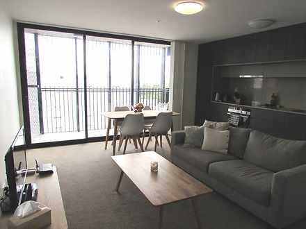 Apartment - 9.4/242 Flinder...