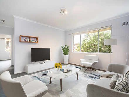 Unit - 6/426 Pittwater Road...
