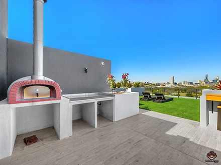 Apartment - ID:3904708/52 G...