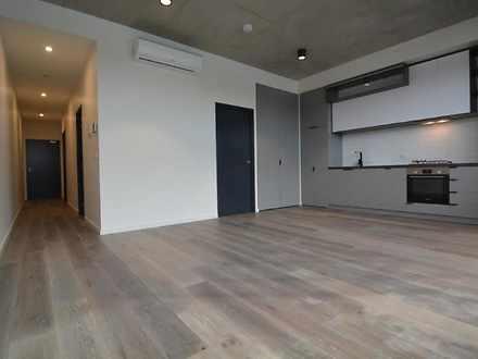 Apartment - 103/100 Somervi...