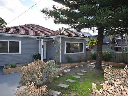 House - 36 Rookwood Road, Y...