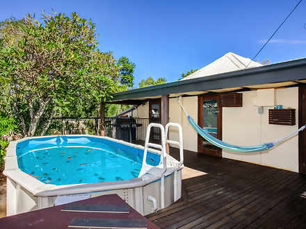 60 William Street, West End 4810, QLD House Photo