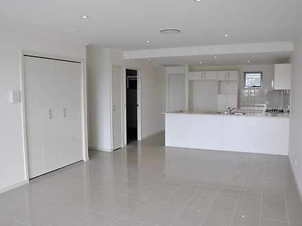 Apartment - 119/23 Robinson...