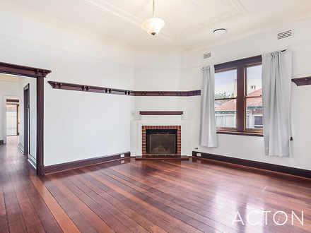 Apartment - 2/94 Walcott St...