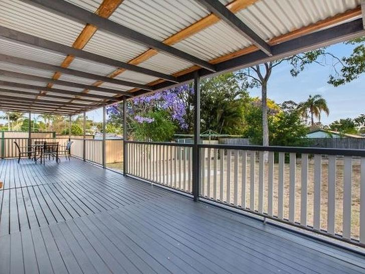 174 Herses Road, Eagleby 4207, QLD House Photo