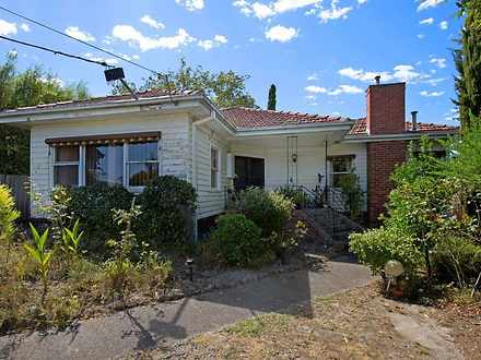 House - 87 Wantirna Road, R...