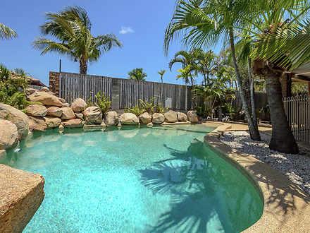 71 Aramac Drive, Clinton 4680, QLD House Photo