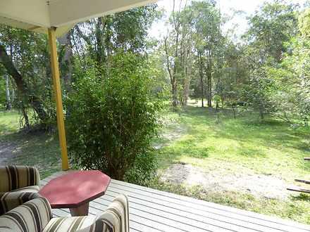 725 Mckinnon Drive, Cooroibah 4565, QLD House Photo