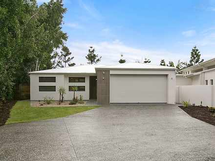 House - 6017 Vista Drive, B...