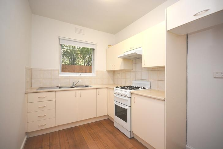 3/5 Wattle Avenue, Glen Huntly 3163, VIC Apartment Photo