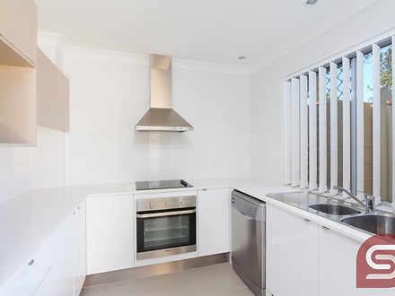 38/33 Jellicoe Street, Loganlea 4131, QLD Townhouse Photo