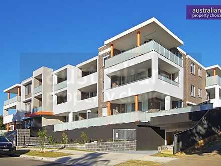 Apartment - 20/51-55 Gover ...