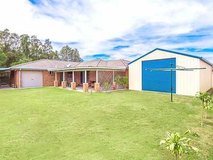 32 Wattle Drive, Yamba 2464, NSW House Photo
