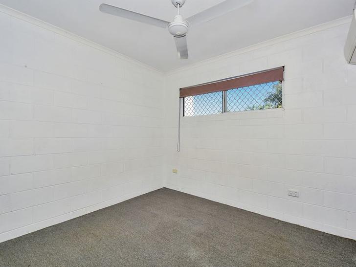 4/18 Westralia Street, Stuart Park 0820, NT Apartment Photo