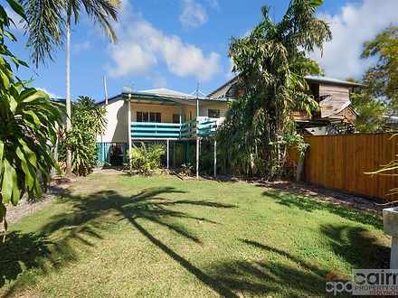 82 Cairns Street, Cairns North 4870, QLD House Photo