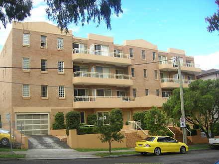 Apartment - 2 Lancelot Stre...