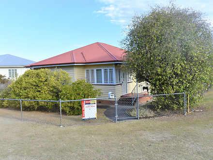 House - 9 Kitchener Street,...