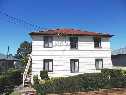 Unit - 4/248 Warners Bay Ro...
