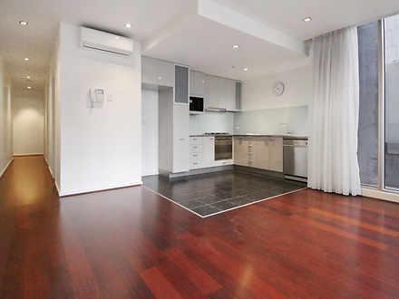 Apartment - 311/68 La Trobe...
