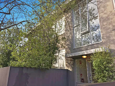 Apartment - 7/46 Disraeli S...
