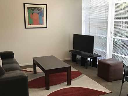 Apartment - 15 St Edmonds R...