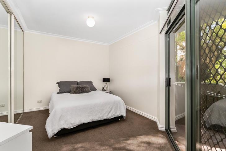 UNIT 6/1-3 Oliver Road, Chatswood 2067, NSW Apartment Photo