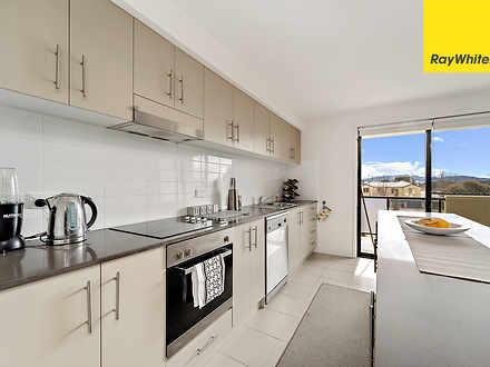 Apartment - 9/1 Gungahlin P...