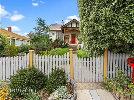 House - 64 Doyle Avenue, Le...